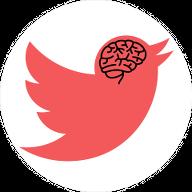 BRAIN TWITTER CONFERENCE 2017 #brainTC