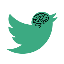 BRAIN TWITTER CONFERENCE 2018 #brainTC