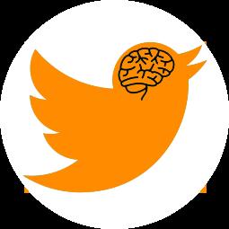 BRAIN TWITTER CONFERENCE 2019 #brainTC